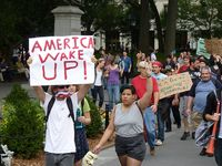 Occupy-wallstreet-protest-wake-up-america1