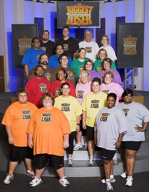 The-biggest-loser-season-8