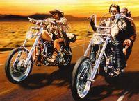 Easy Rider_1