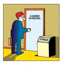 Ethics_354305