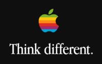 Apple_logo_Think_Different