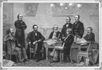 President-Lincoln-and-His-Cabinet-1