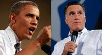 120914_obama_romney_debate_reuters_328