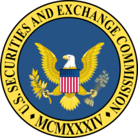 Sec_us-securities-and-exchange-commission