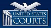 United_States_Courts_logo
