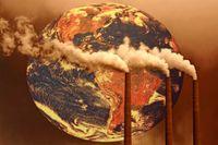 Quick-easy-cut-global-warming_112112