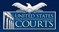 United_States_Courts_logo