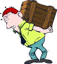 Man-lifting-heavy-box