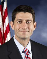 220px-Paul_Ryan_official_portrait